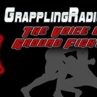 Grappling Radio, The Voice of Submission Fighting