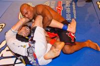 wilson reis vs, ryan hall at grapplers quest 2009 world series